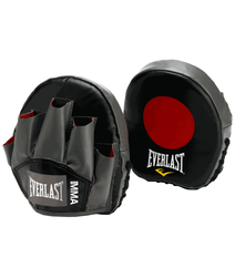 EVERLAST MMA FOCUS MİTTS
