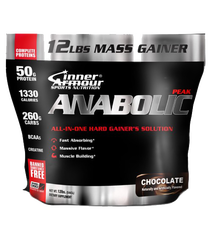 Inner Armour Anabolic 5.4 kg