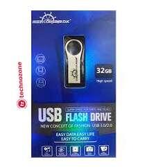 CORSAIR USB Flas Drive 32 GB