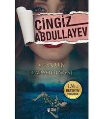 Çingiz Abdullayev - Cenub Rapsodiyası