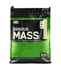 ON Serious Mass 5.44 KG