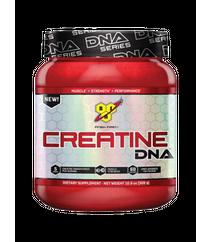 BSN Creatine DNA 300 g