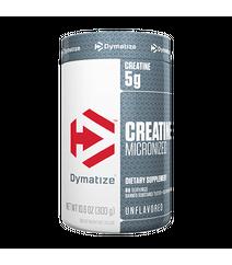 Dymatize Creatine 300 g