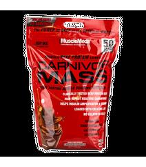 MuscleMeds Carnivor Mass 4.8 kg