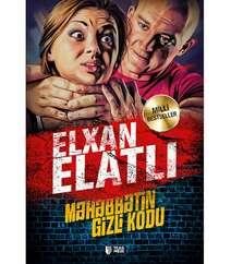 Məhəbbətin Gizli Kodu-Elxan Elatlı