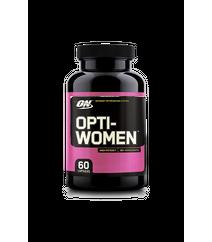 ON Opti Women 60 tablet