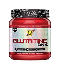 BSN Glutamine DNA 300 g
