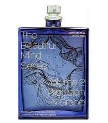 The Beautiful Mind Volume 2 30ml