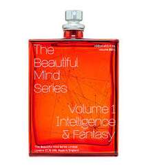 The Beautiful Mind Volume 1 30ml
