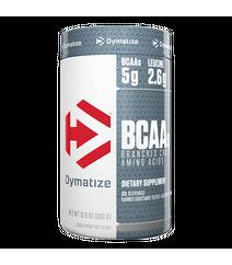 DYMATIZE BCAA 300 g