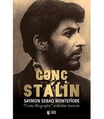 Gənc Stalin-Saymon Sebaq Montefiore