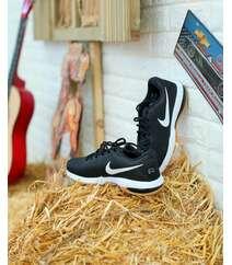 Nike Air Max Full Ride