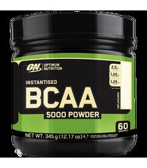 ON BCAA 5000 Powder 345 g