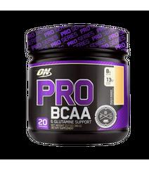ON PRO BCAA 390 g