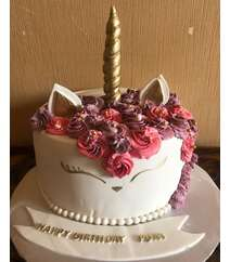 Pişikli formalı tort 1kq