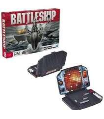 oyun Hasbro dəniz savaşı 37083127
