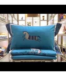 Mavi yataq dəsti