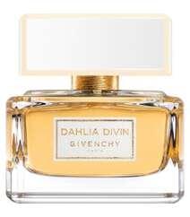 Givenchy Dahlia Divin 30ml
