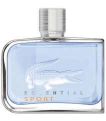 Lacoste Essential Sport 30ml