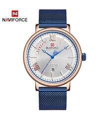 Naviforce NF3006
