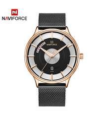 Naviforce NF3007