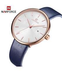 Naviforce NF5002