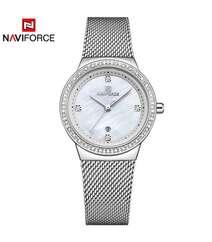 Naviforce NF5005