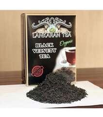 Qara çay 100gr