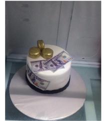 Dollar tortu 1kq
