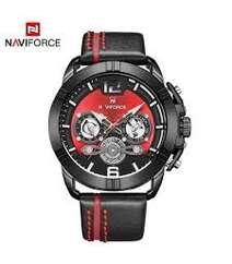 Naviforce NF9168S