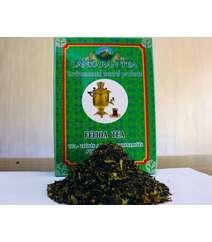 Lənkəran çayı 100gr