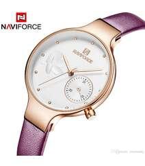 Naviforce NF5001