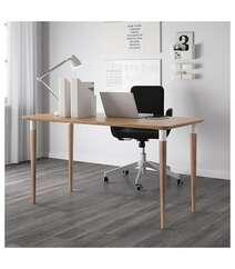 HILVER Çalışma masası