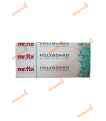 Polyboard EPS 10 (50 mm)