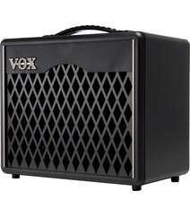 VOX VX 1