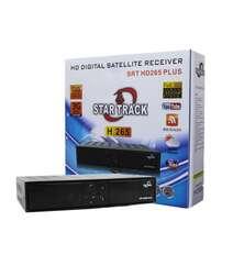 Star Track Srt HD265 Plus