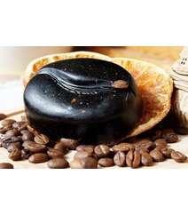 Kakao formalı sabun 70gr
