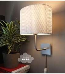 ALANG Divar lampası