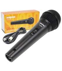 """Mikrofon """"Shure SV200"""""""
