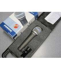 """Mikrofon """"Samson Q8"""""""