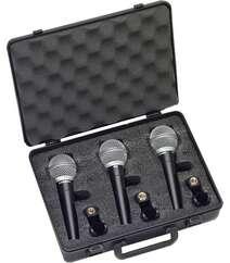 "Mikrofon ""Samson R21S"""