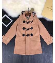 Uşaq üçün palto