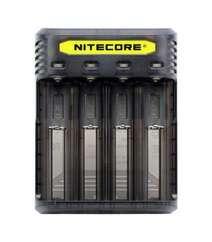 Nitecore Q4