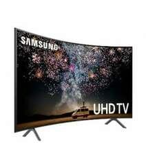 Televizor Samsung UE 49 NU7300