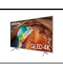 Televizor samsung QE 65 Q67RAU