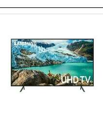 Televizor UE 43 RU7140 SAMSUNG 2019 model