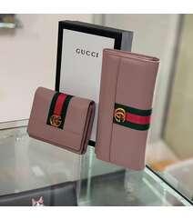 Gucci kaşelok