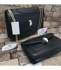 Bvlgari çanta