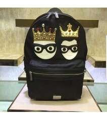 Dolce&Gabbana məktəbli çantası