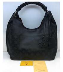 LV çanta